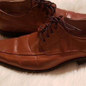 Adolfo shoes size 11